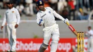 My Favourite Player: Virender Sehwag - Arguably The Biggest Match-winner in Indian Cricket's History