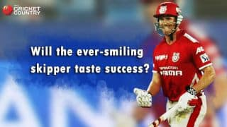 Kings XI Punjab in IPL 2015 Preview: IPL 7 runners-up will look to continue good form in IPL 8