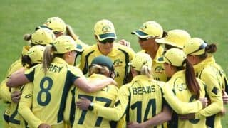 2022 Commonwealth Games: Australia legend Belinda Clark lauds inclusion of women's T20s for Birmingham
