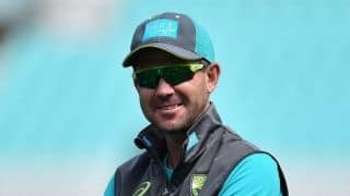 Ponting looking forward to Smith, Warner's return