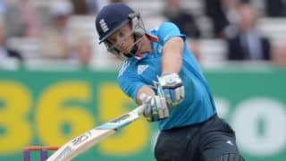 VIDEO: Jos Buttler speaks on importance of staying ahead in 50-over cricket