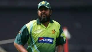ENG vs PAK: Inzamam Ul Haq hoping to win test series despite loosing first match