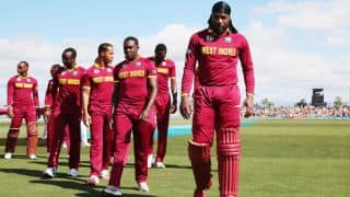 5 reasons why West Indies will have a poor ICC Cricket World Cup 2015