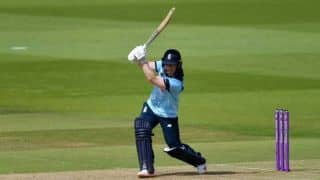 Cannot Play Majority of Our Games With a Half-Strength Team: Eoin Morgan Voices T20 World Cup Concerns