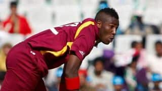 T20 World Cup 2016: West Indies have upper-hand over India when it comes to all-rounders