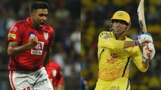 IPL 2019 KXIP vs CSK: Who will win today's IPL match – predictions, playing 11s and head to-head