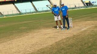India vs New Zealand: Commentating pitfalls