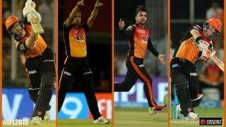 IPL 2019 team preview: Strengthened Sunrisers Hyderabad a real threat