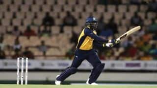 CCP vs BLS Dream11 Team Prediction, Fantasy Tips, St Lucia T10 Blast – Captain, Vice-captain, Probable Playing XIs For Choiseul Coal Pots vs Babonneau Leatherbacks, 9:00 PM IST, 6th May