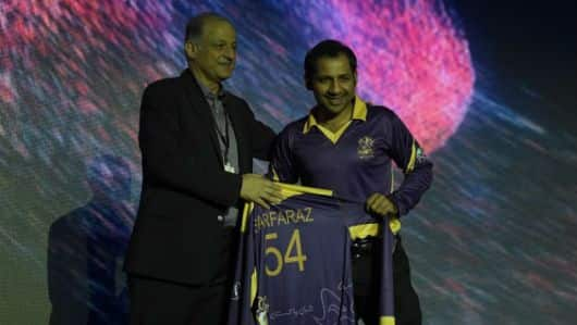 Quetta Gladiators vs Islamabad United, at Dubai, Live Streaming on PSL TV, PSL 2017