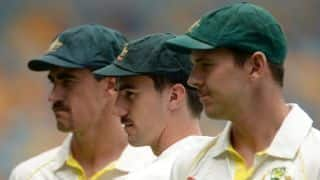 Test series against weakened Australia will not be a walkover for India: Shaun Tait