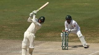 Ashes 2019: Ricky Ponting urges Usman Khawaja to impose himself in England Test series