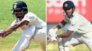 Syed Mushtaq Ali Trophy: Wriddhiman Saha, Gautam Gambhir ensure wins for Bengal, Delhi