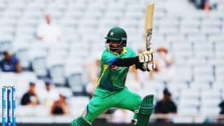 Pakistan vs Ireland 2nd ODI: Mohammad Hafeez against rash shots and other key battles