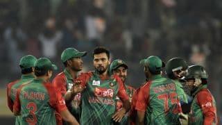 एनसीएल के बाद अब पेशेवर क्रिकेट को भी अलविदा कह देगा ये बांग्लादेशी खिलाड़ी