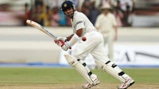Rohit Sharma: Virat Kohli has lot of belief in himself and his abilities