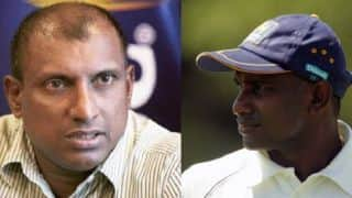 Asia Cup 2018: Sanath Jayasuriya, Aravinda de Silva slam Sri Lankan team for early exit