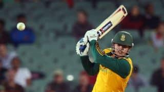 Australia vs South Africa, 3rd T20I: Key Battles