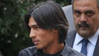 PCB seeks legal help to enable Mohammad Aamer get visa for New Zealand tour