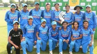 Spinners will be India's strength at ICC Women's World T20: Ramesh Powar