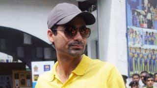 Shocked Mohammed Kaif urges fair investigation of UPCA scandal