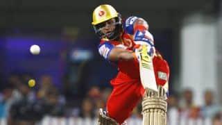 Sarfaraz Khan, Khaleel Ahmed shine as India beat Pakistan by 5 wickets in ICC Under-19 Cricket World Cup 2016 practice match