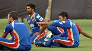 Royal Challengers Bangalore (RCB) vs Chennai Super Kings (CSK), IPL 2014 Match 53 Preview: Chennai need to arrest their slide