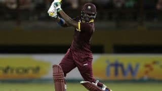 West Indies vs South Africa, Tri-Nation Series 2016, Match 6 at St Kitts: Faf du Plessis vs Sunil Narine and other key clashes