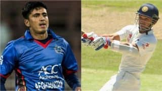 India vs Afghanistan Test at Bengaluru: Watch on Star Network, Hotstar