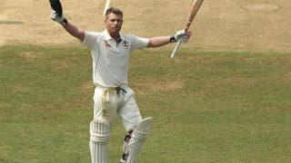 Photos: Bangladesh vs Australia, 2nd Test at Chittagong