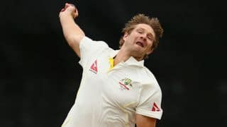 POLL: Was Shane Watson Australia's best-ever all-rounder?