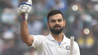 Virat Kohli is going to give it back to Australia this time: Viv Richards