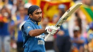 Mahela Jayawardene will be pivotal to Jamaica Tallawahs' chances in CPL 2015, believes Mickey Arthur