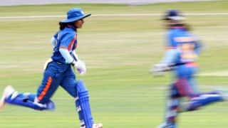 IND vs SA, ICC Women's World Cup Qualifier 2017, Super Six, Preview
