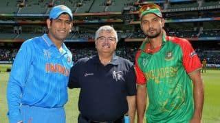 Bangladesh cola advertisement mocks India for upcoming ODI series