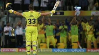 General elections could force IPL 2019 out of India: Report