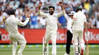 India vs Australia, 3rd Test, Day 5 Live Cricket Score and Updates: India beat Australia by 137 runs to take 2-1 lead