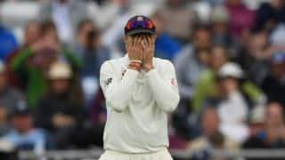 England vs West Indies 2017: