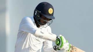 BAN vs SL 2017, 2nd Test, Day 4, LIVE Streaming: Watch Live Match on SONY LIV