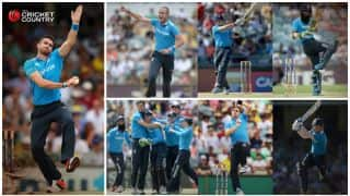 England at ICC Cricket World Cup 2015: Strengths, weaknesses and key players