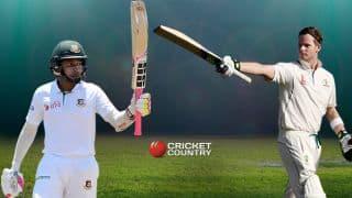 Bangladesh vs Australia Test Series: Steven Smith responds to Host's 2-0 win claim