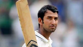 India A skipper Cheteshwar Pujara hoping for better Chepauk pitch for 2nd unofficial Test