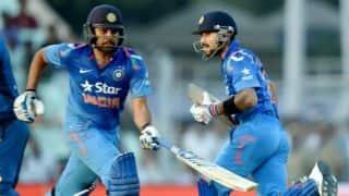 मेलबर्न T20: कोहली एंड कंपनी पर सीरीज हार का खतरा