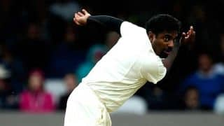 QUIZ: How well do you know the great off-spinners of cricket?