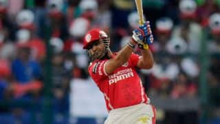 Virender Sehwag: Looking forward to play for Haryana