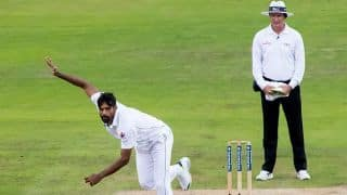 PAK tour match ahead of 3rd Test against ENG ends in draw