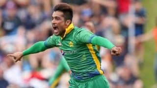 Pakistan's approach vs England in ODI series should not alter, says Yasir Arafat
