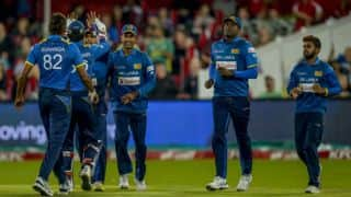 South Africa vs Sri Lanka, 2nd T20I: Likely XI for visitors