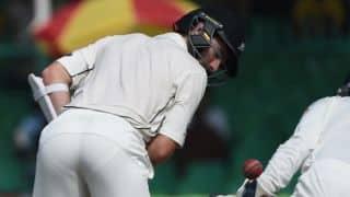 IND vs NZ: Williamson's dismissal was game-changer, says Jadeja