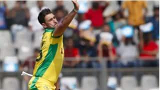 Boxing Day Test: Mitchell Starc rues missed chances, lauds Ajinkya Rahane